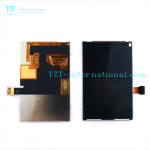 Factory Wholesale Mobile Phone LCD for LG P500 Display pictures & photos