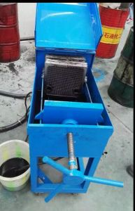 Remove Water and Particles Oil Filter pictures & photos