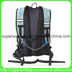 Outdoor Sports Bags Cycling Bike Hydration Backpacks Bags Water Bladder Bags pictures & photos