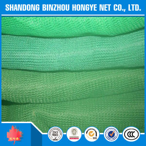 Green Sun Shade Net for Protective pictures & photos
