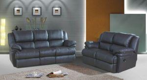 Recliner Sofa (B403)