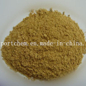 Feed Grade Feather Meal Crude Protein 65%-95% for Animals pictures & photos