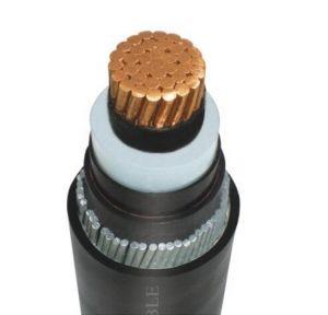 33kv Single Core 185mm2 Cable pictures & photos