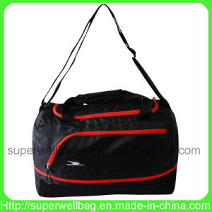 Duffle Shoulder Travelling Luggage Sports Bags Duffel Bags