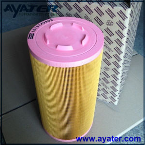 Air Filter 1613740800 for Atlas Copco Air Compressor Spare Part pictures & photos