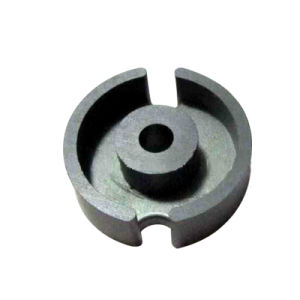 Pot Series Soft Magnetic Powder Core for Transformers and Inductors pictures & photos