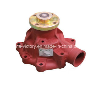 High Quality Water Pump (13034987) with Ts16949