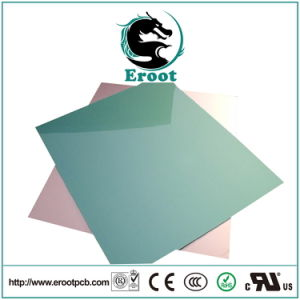 Ccl Epoxy Glass Copper Clad Laminate