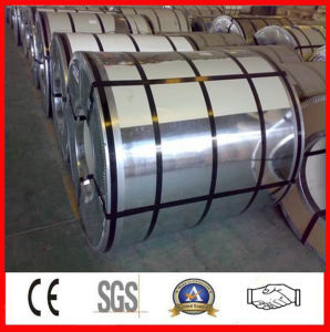 Prime Cold Rolled Steel Coil pictures & photos