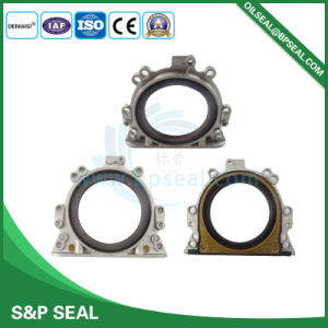 High Quality Crankshaft Oil Seal for The VW Santana, Jetta pictures & photos