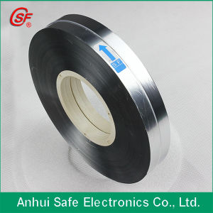 High Temperature Capacitor Film pictures & photos