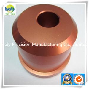 CNC Machining Aluminum 6061 -T6for Medical Equipment pictures & photos