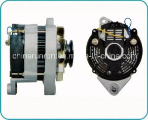 Alternator for Valeo (A13N157 12V 50A) pictures & photos