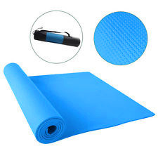 EVA Gym Fitness Yoga Mat, EVA New Pad Yoga Mat pictures & photos