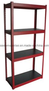 Warehouse Supermarket Display Storage Racking/Rack/Shelving/Shelf pictures & photos