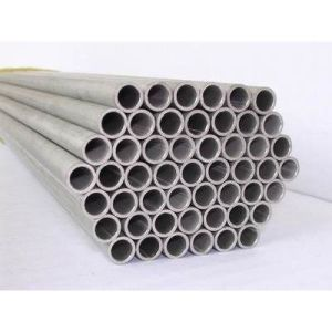 Welded Stainless Steel Pipes pictures & photos
