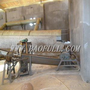 96% High Quality Galvanization Grade Zinc Chloride pictures & photos