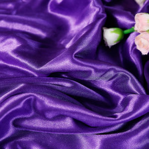 Polyester Knitted Garments Lining Light Fabrics pictures & photos
