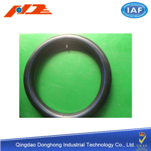 Wholesale Greatire Motorcycle Inner Tube 275-18 (own factory) pictures & photos