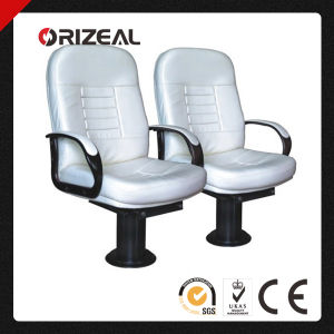 Orizeal Good Quality Auditorium Chair (OZ-AD-083) pictures & photos