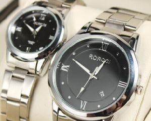 Fashion Watch, Quartz Analog Wrist Band Watch (XM905102)
