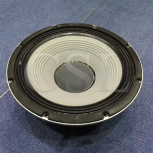 2265HPL Line Array Neodymium Speaker Woofer pictures & photos