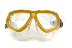 Mask Glasses (M288)