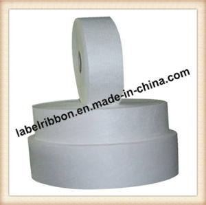 Any Weight Tyvek Paper Ribbon pictures & photos