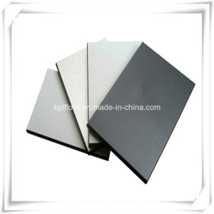 1300X2800mm Hot Sales HPL / Compact Laminate / HPL pictures & photos