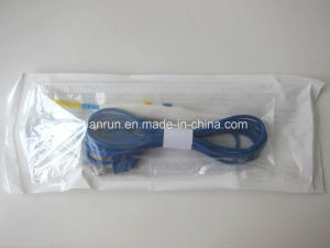 Disposable Electrosurgical Pencil (DB-01) pictures & photos
