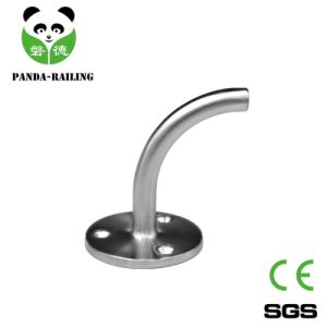 Stainless Steel Handrail Bracket/Accessories/Balustrade Fitting pictures & photos