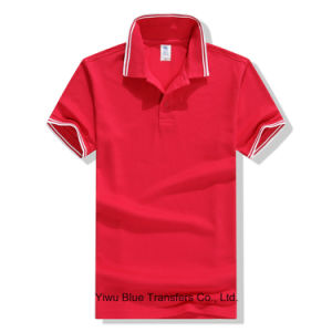 Polo T-Shirts pictures & photos
