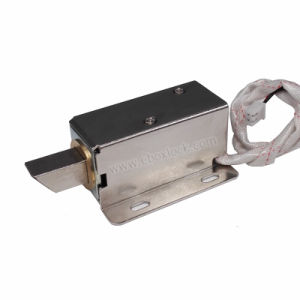 Cabinet Lock/Drawer Lock pictures & photos