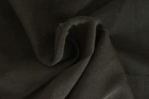 Viscose Double Jersey pictures & photos