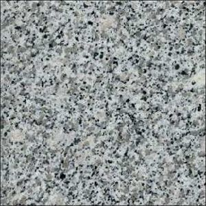 china popular grey granite bianco sardo g640 tile best sale china granite countertop granite. Black Bedroom Furniture Sets. Home Design Ideas