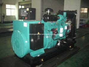 440kVA Cummins Diesel Generator (50Hz) pictures & photos