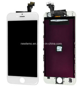 Mobile Phone LCD for iPhone6