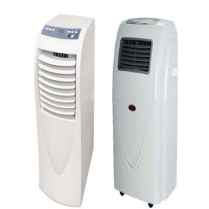 Air Handling Unit Ahu / Precision Air Conditioner pictures & photos