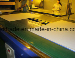 Chinese Good Reputation Supplier Thermal CTP pictures & photos