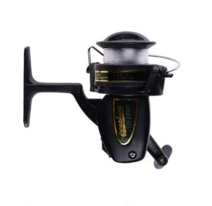 Whole Cheap Fishing Rod and Reel Combo Set pictures & photos