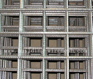 Concrete Reinforcing Mesh (Factory) pictures & photos