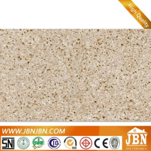 Marble Look New Inkjet Glazed Porcelain Thin Tile (JH0302) pictures & photos