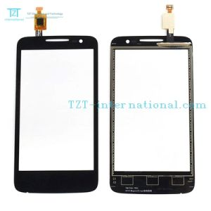 Cell/Mobile Phone Touch Screen for Alcatel Ot5020 pictures & photos