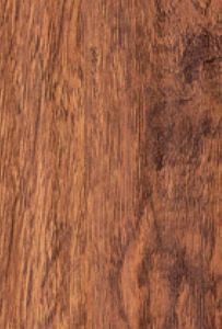 12.3mm U Groove AC3 Handscraped HDF Laminated Floor E1 pictures & photos