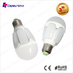 Competitive Brightness SMD3014 360 Degree 10W Bulb