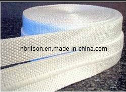 Rilson Geramic Fibre Braided Tape pictures & photos