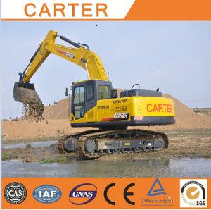 CT220-8c (22T) Multifunction Heavy Duty Crawler Backhoe Excavator pictures & photos