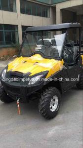 High Quality Factory Price EEC EPA 2-Seat 800cc UTV pictures & photos