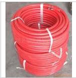 Oxygen & Acetylene Twin Welding Hose