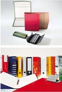 Case Maker Machine, Case Maker (LY-M4C) pictures & photos